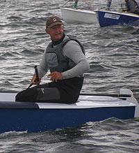 Greg-Wilcox