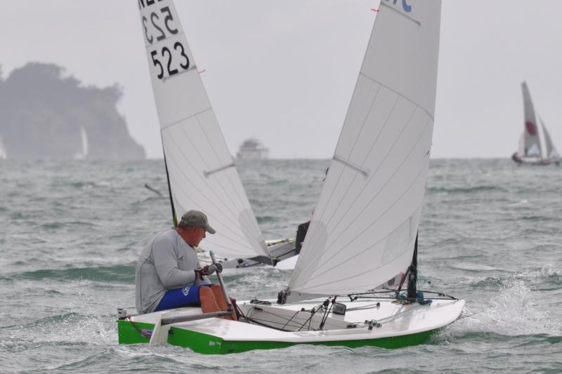 Sail-Auck-2013_085livesaildie_com_