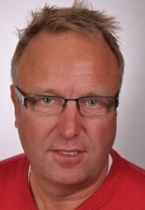 HeinzRidder
