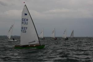 ger 627 (3)