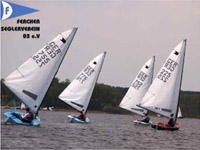 Fercher Regattage 2013