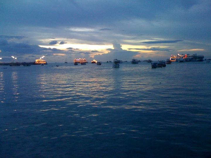 20121105_thailand