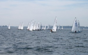 Vorschau: Int. Deutsch-Dänische Meisterschaft