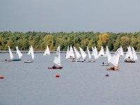Kehraus / Haltern: 13.-14.10.2012