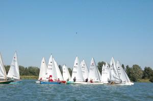 Belgische Meisterschaft 2008