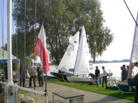 Wolsztyn Cup 2010
