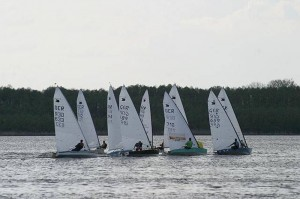 Rangsdorfer OK-Cup 2008
