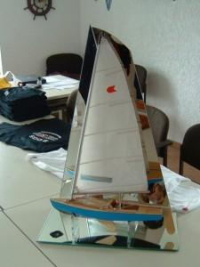 1. Rangsdorfer OK-Cup