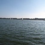 Lippesee 2014 010