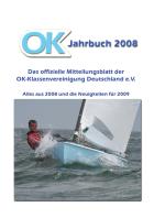 OK-Jahrbuch-2008-4