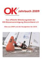 OK-Jahrbuch-2009-4