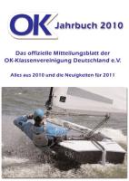 OK-Jahrbuch-2010
