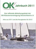 OK-Jahrbuch-2011