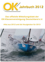 OK-Jahrbuch-2012