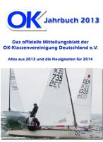 OK-Jahrbuch-2013
