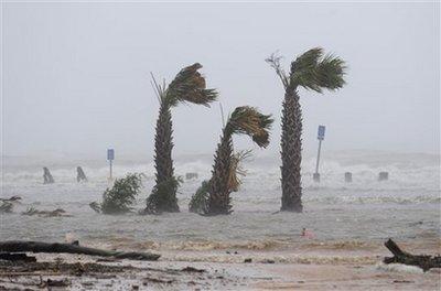 Hurricane_Gustav._Mississippi_(2829432020)