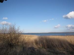 Der Kummerower See
