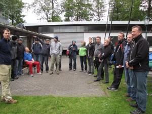 Rangsdorf01 Eroeffnung