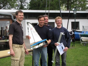 Rangsdorf06 Sieger