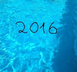Regattakalender 2017