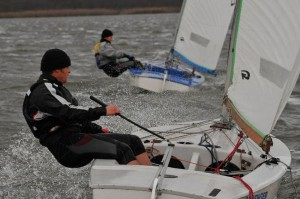 Match Race 2015 Rangsdorf