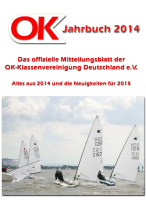 OK-Jahrbuch-2014