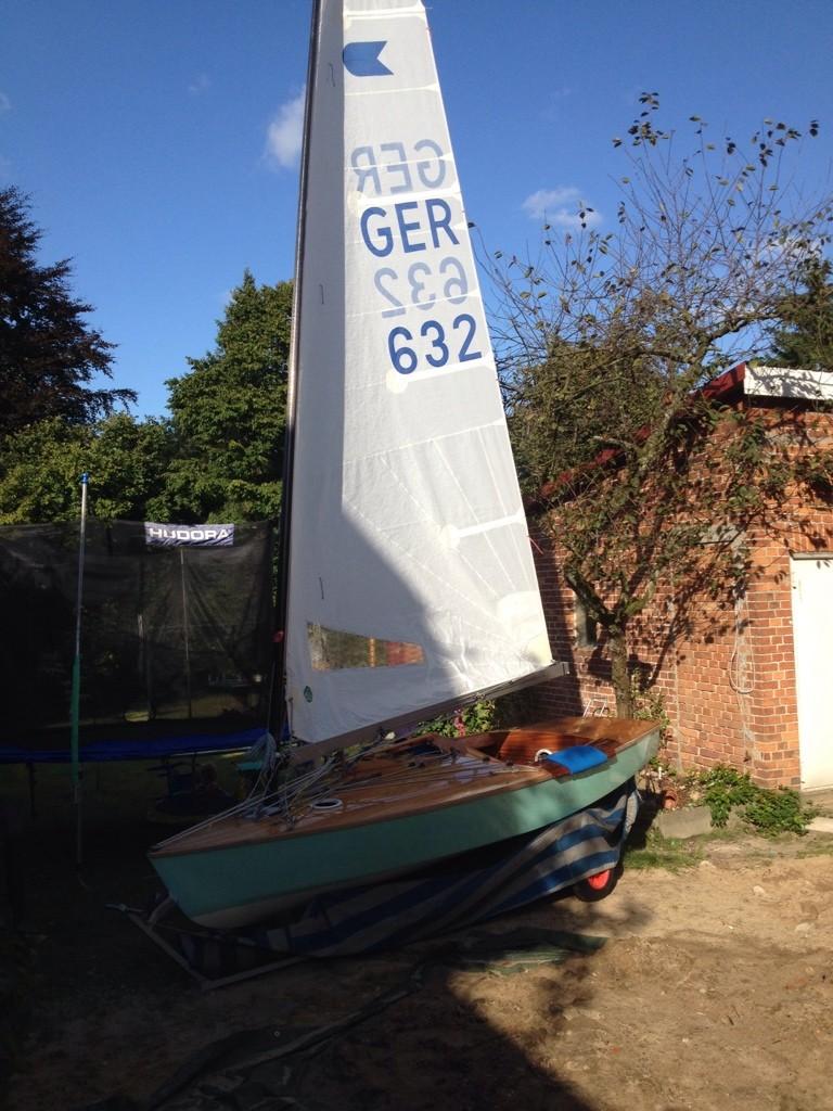 GER 632 (1)