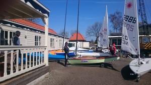 Loosdrecht 2016-3
