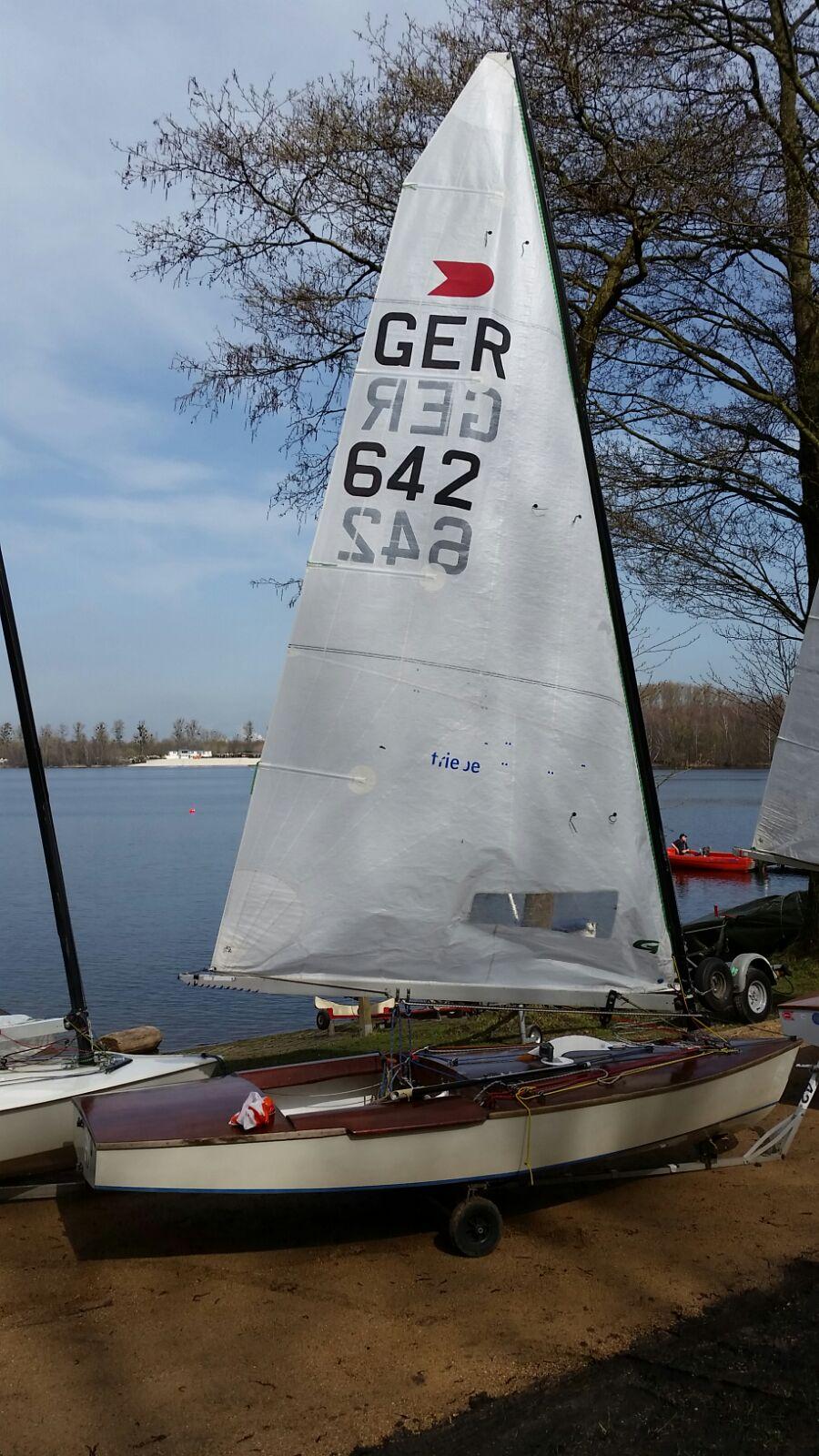 GER 642 (2)