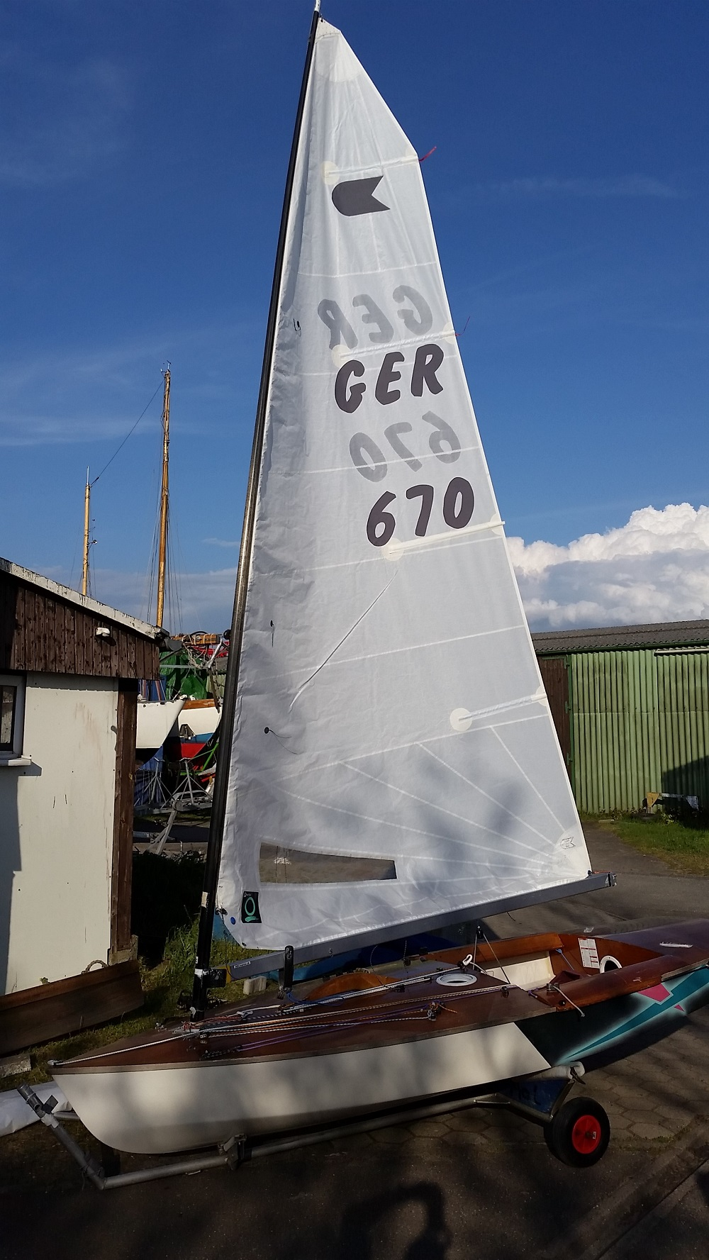 GER 670 (2)