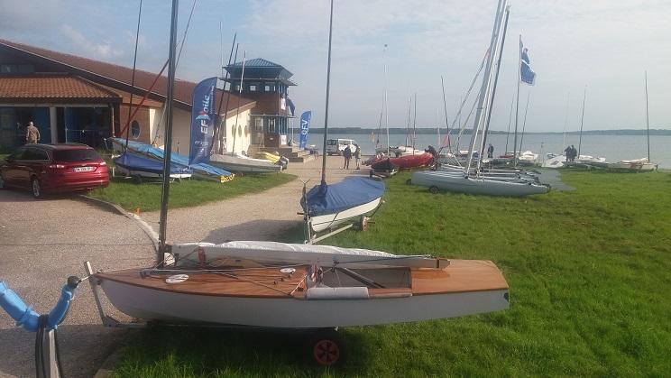Lac Du Der 16-2