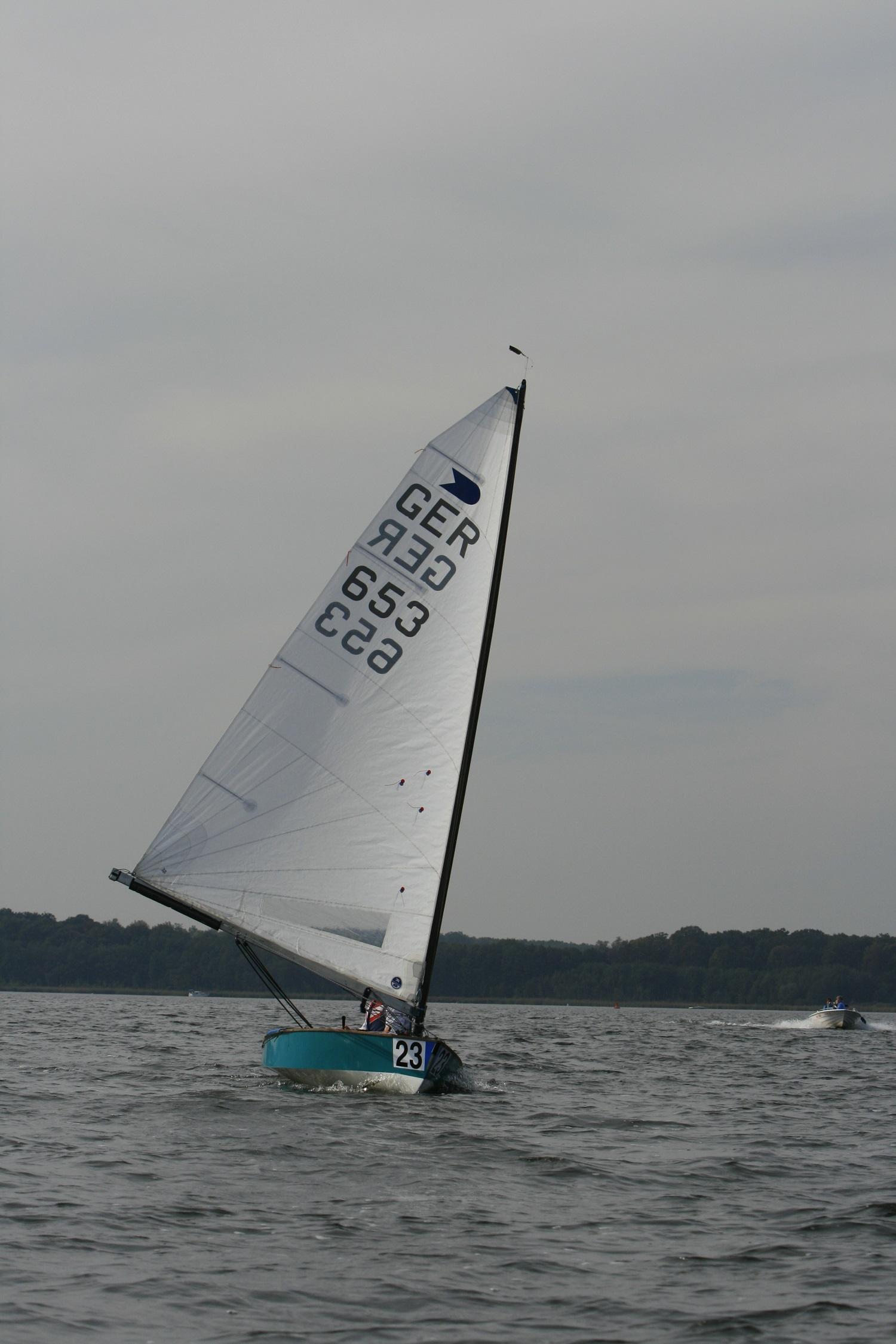GER-653