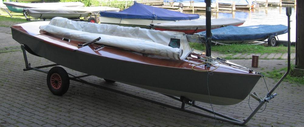GER-659 (2)