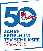 logo_tsvs