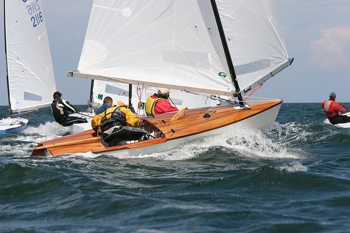 martin_sailing4