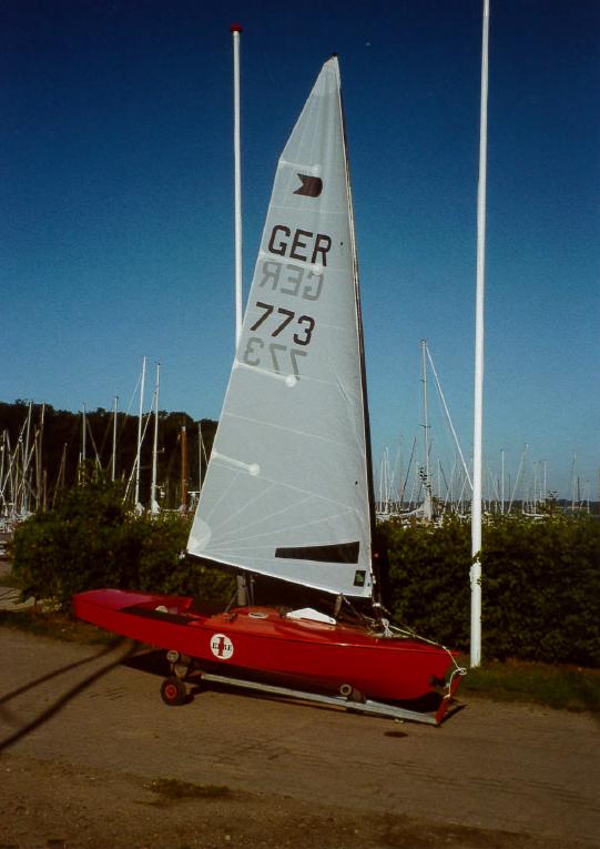 GER 773 (2)