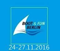 Boot & Fun 2016