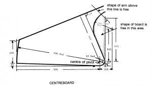 suche: 20 mm Schwert