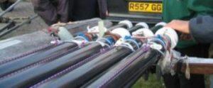 suche: gebrauchten Carbonmast (75-80 kg )