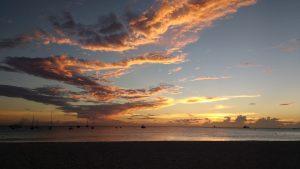 Barbados Tag 2