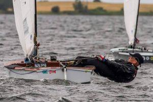 biete: 2015èr Synergy Marine OK BEL-230