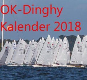 OK-Kalender 2018