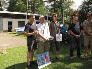 OK-Cup Rangsdorf