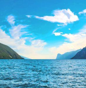 Gardasee für alle