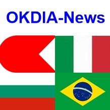 OKDIA-Update 5/21