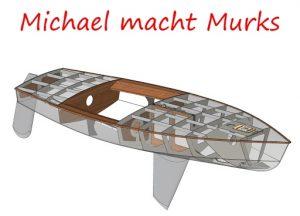 Michael macht Murks